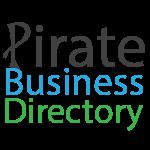 cropped-PBD-logo.png