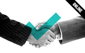 20-Building Business Partnerships as a Small Business
